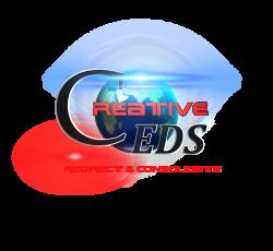 CEDS-final-1024x1024