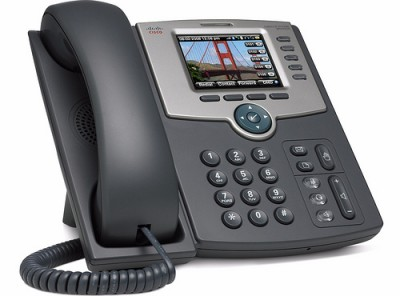business-phone-service