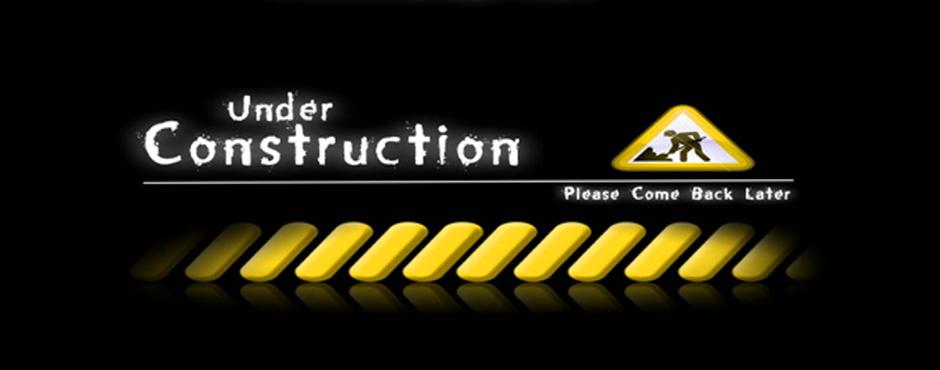 under_contruction_4